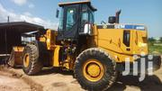 SEM WHEELED LOADER 656D | Heavy Equipments for sale in Greater Accra, Tesano