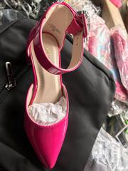 Shoes For Children | Children's Shoes for sale in Greater Accra, Tema Metropolitan