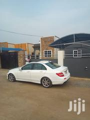 Exec 3 Master Bedroom House at Lakeside Estate | Houses & Apartments For Rent for sale in Greater Accra, Accra Metropolitan