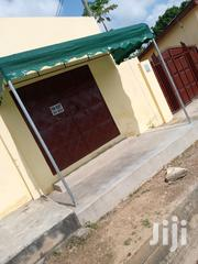 Shop For Rent Kasoa | Commercial Property For Rent for sale in Central Region, Awutu-Senya