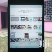 Apple iPad Air 2 128 GB Black | Tablets for sale in Ashanti, Kumasi Metropolitan