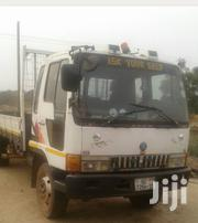 Truck For Sale | Trucks & Trailers for sale in Greater Accra, Nii Boi Town