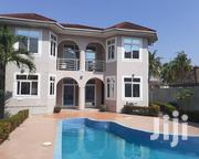 5bdrms Mansion to Let at East Legon | Houses & Apartments For Rent for sale in Greater Accra, East Legon