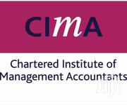 CIMA Tuition | Classes & Courses for sale in Greater Accra, Tema Metropolitan