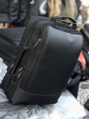 Omaya Multifashionable Backpack Antitheft | Bags for sale in Greater Accra, Asylum Down
