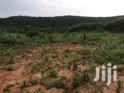 1 Plot of Land for Sale ,Oyibi | Land & Plots For Sale for sale in Greater Accra, Adenta Municipal