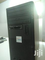 Desktop Computer 3GB Intel Core 2 Duo HDD 250GB | Computer Hardware for sale in Greater Accra, Ga East Municipal