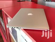 Laptop Apple MacBook Pro 8GB Intel Core i7 SSD 256GB | Laptops & Computers for sale in Greater Accra, Odorkor