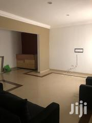 2 Bedrooms House East Legon Hills | Houses & Apartments For Rent for sale in Greater Accra, East Legon