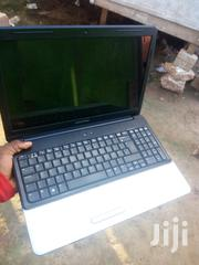 Laptop HP Compaq Presario 1500 4GB Intel Core 2 Duo HDD 500GB | Laptops & Computers for sale in Greater Accra, Achimota