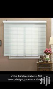 Curtain Blinds | Home Accessories for sale in Greater Accra, Osu