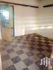 Ordanary Chamber And Hall With Porch For Rent At Labadi   Houses & Apartments For Rent for sale in Greater Accra, Labadi-Aborm