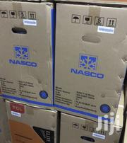 New Nasco 1.5 HP Split Air Conditioner | Home Appliances for sale in Greater Accra, Accra Metropolitan