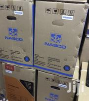 Quality Nasco 1.5 HP Split Air Conditioner New | Home Appliances for sale in Greater Accra, Accra Metropolitan