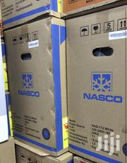 Brand New Nasco 2.0 HP Split Air Conditioner | Home Appliances for sale in Greater Accra, Accra Metropolitan
