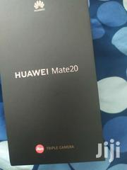 New Huawei Mate 20 128 GB Blue | Mobile Phones for sale in Greater Accra, Accra new Town