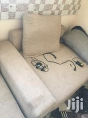 L Shape 3 in One Sofa | Furniture for sale in Greater Accra, Adenta Municipal