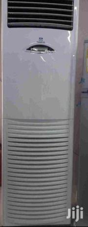 Nasco 5 HP Standing Floor Air Conditioner Powerful | Home Appliances for sale in Greater Accra, Accra Metropolitan