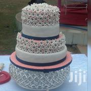 Wedding Cakes And More | Wedding Venues & Services for sale in Greater Accra, Tema Metropolitan