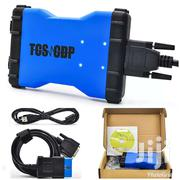 TCS Truck And Car Diagnostic Scanner   Vehicle Parts & Accessories for sale in Greater Accra, North Labone