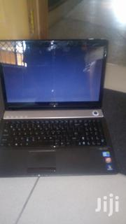 Laptop Asus 12GB Intel Core i7 HDD 250GB | Laptops & Computers for sale in Ashanti, Kumasi Metropolitan