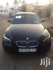 BMW 523i For Sale | Cars for sale in Eastern Region, Asuogyaman