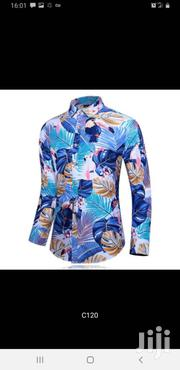 Mens Long Sleeve | Clothing for sale in Greater Accra, Tema Metropolitan
