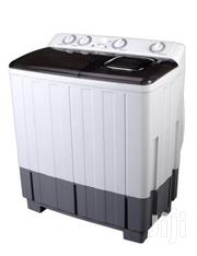 Pearl 7 Kg Washing Machine Twin Tub | Home Appliances for sale in Greater Accra, Accra Metropolitan
