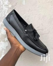 Original Timberland | Shoes for sale in Greater Accra, Accra Metropolitan