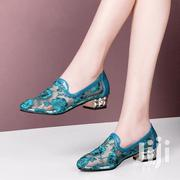 Ladies Shoes | Shoes for sale in Greater Accra, Tema Metropolitan