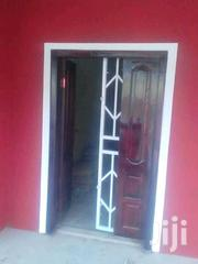 3 Bedroom Flat for Rent. | Houses & Apartments For Rent for sale in Ashanti, Atwima Kwanwoma