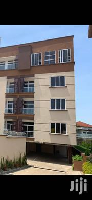 Two Bedroom Apartments For Short Stay | Short Let for sale in Greater Accra, Cantonments