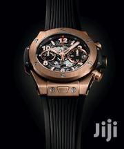 Hublot Watch | Watches for sale in Greater Accra, Ga East Municipal