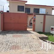House For Rent - Four (4) Bedrooms | Houses & Apartments For Rent for sale in Greater Accra, Tema Metropolitan