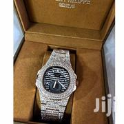 Fresh in Box PATEK Phillipe Watch | Watches for sale in Greater Accra, Korle Gonno