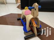 Rocking Horse | Toys for sale in Greater Accra, Tema Metropolitan