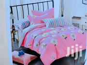 Comforter Set | Home Accessories for sale in Greater Accra, Ledzokuku-Krowor