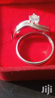 Sterling Silver Rings Set for Wedding | Jewelry for sale in Greater Accra, Tema Metropolitan