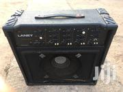 Laney Keyboard Combo From UK | Musical Instruments for sale in Greater Accra, Labadi-Aborm