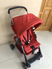 Baby Stroller | Prams & Strollers for sale in Greater Accra, Tema Metropolitan