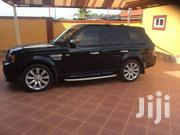 Range Rover Evoque Td4 | Cars for sale in Greater Accra, Tesano