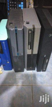Xbox One For Sell With Games | Video Game Consoles for sale in Greater Accra, East Legon (Okponglo)