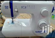 Electric Sewing Machine | Home Appliances for sale in Greater Accra, Dansoman