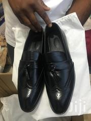 Loafers Original | Shoes for sale in Greater Accra, East Legon