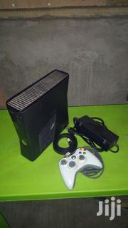 Xbox 360 Console   Video Game Consoles for sale in Greater Accra, Ashaiman Municipal