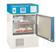 Labcold RSBT1056MD Compact Blood Bank | Medical Equipment for sale in Greater Accra, Adenta Municipal