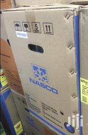 Brand New Nasco 1.5 HP Split Air Conditioner | Home Appliances for sale in Greater Accra, Accra Metropolitan