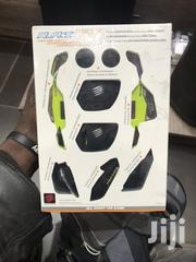 Gaming Mouse | Computer Accessories  for sale in Greater Accra, Kokomlemle