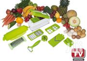 Nicer Dicer Plus | Kitchen & Dining for sale in Greater Accra, Bubuashie
