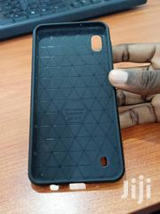 Samsung Galaxy A10 Case | Accessories for Mobile Phones & Tablets for sale in Ashanti, Kumasi Metropolitan